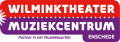 Logo Wilminktheater
